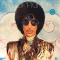 Виниловая пластинка PRINCE - ART OFFICIAL AGE (2 LP)