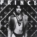 Виниловая пластинка PRINCE - DIRTY MIND