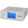 CD транспорт Pro-Ject CD Box RS