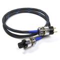 Кабель сетевой готовый Pro-Ject Connect it Power Cable 16A C13