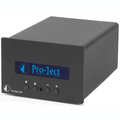 Предусилитель Pro-Ject Pre Box DS