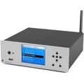 Сетевой проигрыватель Pro-Ject Stream Box DSA