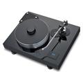 Виниловый проигрыватель Pro-Ject Xtension 12 Evolution (AS-309S)