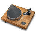 Pro-Ject Xtension 12 Evolution Olive (RS-309D)