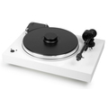 Pro-Ject Xtension 9 Evolution White