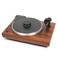Pro-Ject Xtension 9 Evolution Palisander