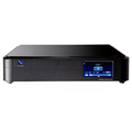 Внешний ЦАП PS Audio DirectStream DAC Black