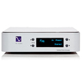 Фонокорректор PS Audio NuWave Phono Converter Silver