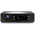 Фонокорректор PS Audio NuWave Phono Converter Black