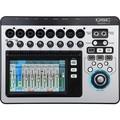 Цифровой микшерный пульт QSC TouchMix-8
