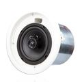 Встраиваемая акустика трансформаторная QSC AC-C6T