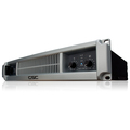 Профессиональный усилитель мощности QSC PLX3102