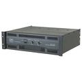 Профессиональный усилитель мощности QSC RMX5050