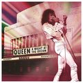 Виниловая пластинка QUEEN - A NIGHT AT THE ODEON (2 LP)