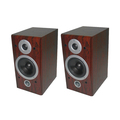 Полочная акустика Radiotehnika MM 8.2