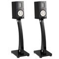 Стойка для акустики Raidho X-1 Speaker Stand