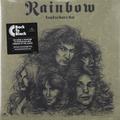 Виниловая пластинка RAINBOW - LONG LIVE ROCK'N'ROLL (180 GR)