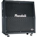 Randall RA412XJM