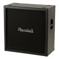 Randall RV412SE