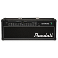 Гитарный усилитель Randall RX120RH(E)