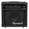 Гитарный комбоусилитель Randall RX15M(BC,E)