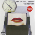 Виниловая пластинка RED HOT CHILI PEPPERS-GREATEST HITS (2 LP)