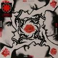 Виниловая пластинка RED HOT CHILI PEPPERS - BLOOD SUGAR SEX MAGIK (2 LP, 180 GR)