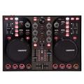 DJ контроллер Reloop Mixage