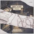 Виниловая пластинка ROBERT GLASPER - COVERED (2 LP)