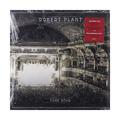 """Виниловая пластинка ROBERT PLANT - MORE ROAR (10"""")"""