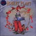 Виниловая пластинка ROBERT PLANT-BAND OF JOY (2LP, 180 GR)