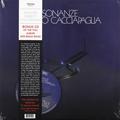 Виниловая пластинка ROBERTO CACCIAPAGLIA - SONANZE (LP + CD)