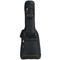 Rockbag RB20606B/PLUS