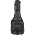 Rockbag RB20619B/PLUS