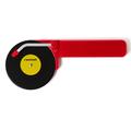 Нож для пиццы Rocketdesign Top Spin