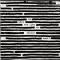 Виниловая пластинка ROGER WATERS - IS THIS THE LIFE WE REALLY WANT? (2 LP)