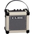 Гитарный комбоусилитель Roland M-CUBE-GXW