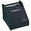 Сценический монитор Roland PM-10