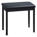 Банкетка для пианино Roland BNC-15-BK