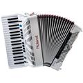Цифровой аккордеон Roland FR-3X-WH