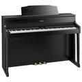 Цифровое пианино Roland HP605