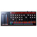 Синтезатор Roland JX-03