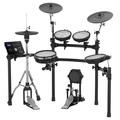Электронные барабаны Roland TD-25K + MDS-9V