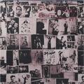 Виниловая пластинка ROLLING STONES - EXILE ON MAIN STREET (2 LP)