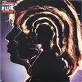 Виниловая пластинка ROLLING STONES-HOT ROCKS 1964-1971 (2LP)