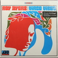 Виниловая пластинка ROY AYERS - VIRGO VIBES (180 GR)