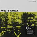 Виниловая пластинка ROY HAYNES - WE THREE (180 GR)