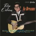 Виниловая пластинка ROY ORBISON - IN DREAMS