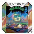 Виниловая пластинка ROY ORBISON - MEMPHIS