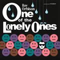Виниловая пластинка ROY ORBISON - ONE OF THE LONELY ONES